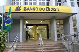 Concurso Banco do Brasil 2015